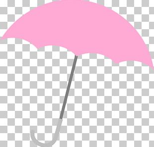 Baby Shower Umbrella Infant Bridal Shower PNG