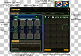 Electronics Musical Instrument Accessory Electronic Musical Instruments Computer Software Technology PNG