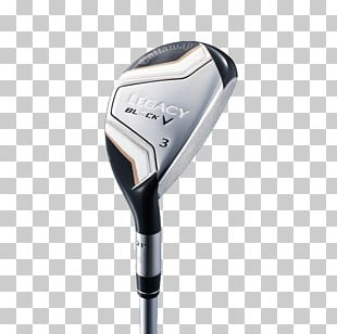 Golf Clubs Callaway Golf Company Callaway X Hot Irons Wood PNG
