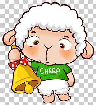 Sheep Lamb And Mutton PNG