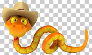 Snake Stock Photography Illustration PNG