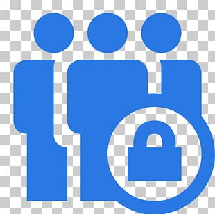 Computer Icons Icon Design Social Media PNG