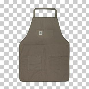 Cosmetologist Chef Apron Barber Cosmetology PNG
