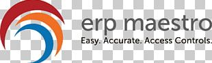 ERP Maestro PNG