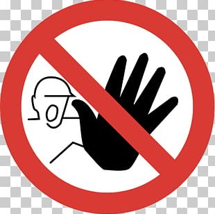 Warning Sign Stock Photography Safety PNG