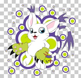 Gatomon Digimon Masters Veemon Digimon World 3 Angemon PNG