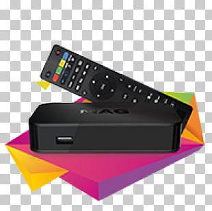 High Efficiency Video Coding IPTV Set-top Box Digital Media Player Wi-Fi PNG