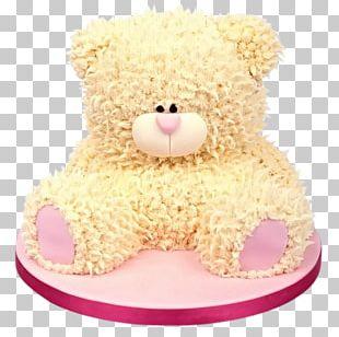 Birthday Cake Cake Decorating Fondant Icing Party PNG