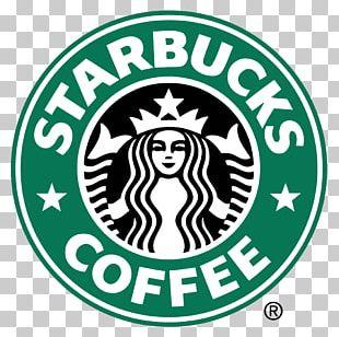 Coffee Starbucks Logo Sun Valley Ski Education Office PNG