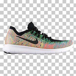 Nike Men's Free RN Flyknit 2017 Running Nike Free RN 2018 Men's Sports Shoes Nike Free RN Flyknit 2017 Women PNG