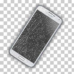 Samsung Galaxy S5 Samsung Galaxy S7 Telephone Samsung Galaxy S6 PNG
