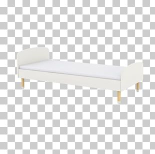 Bed Frame Chaise Longue Couch Garden Furniture PNG