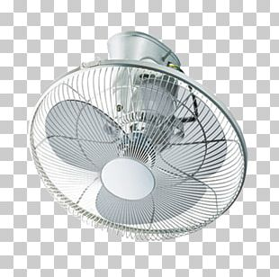 Ceiling Fans Whole-house Fan Electric Motor Condenser PNG