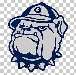 Georgetown University Rugby Football Club Georgetown Hoyas Football Georgetown Hoyas Men's Basketball McDonough Gymnasium PNG