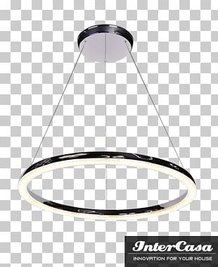 Light-emitting Diode Dropped Ceiling LED Lamp Lighting PNG