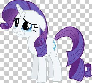 Rarity Pinkie Pie Pony Applejack Rainbow Dash PNG