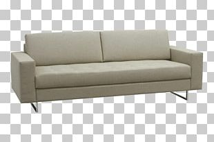 Couch Living Room Sofa Bed Sala Comfort PNG