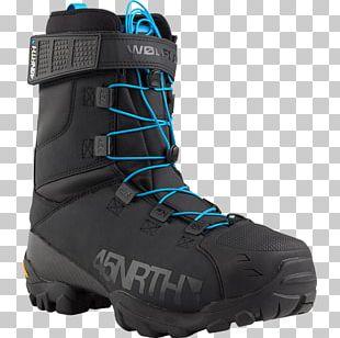 Cycling Shoe Boot Shoe Size PNG