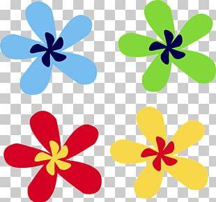 Floral Design Art Nouveau Designs PNG