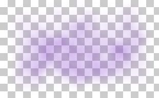 Purple Pattern PNG
