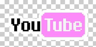 YouTube Live Logo Television PNG