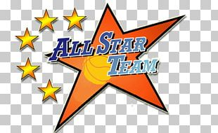 2017 NBA All-Star Game Basketball Slam Dunk Golden State Warriors PNG