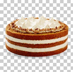Banoffee Pie German Chocolate Cake Carrot Cake Torte Cream PNG
