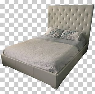 Bed Frame Mattress Furniture Bunk Bed PNG