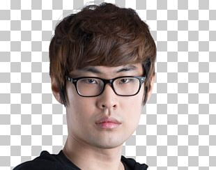 Faker League Of Legends World Championship League Of Legends Champions Korea Gen.G LOL PNG