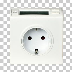 Gao Electricity Meter World Energy Consumption PNG