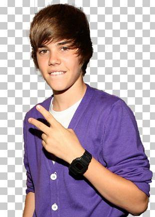 Justin Bieber Nintendo New York Musician Believe PNG