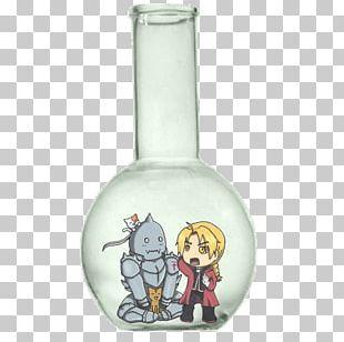 Laboratory Flasks Material Volumétrico Echipament De Laborator Laboratory Glassware PNG
