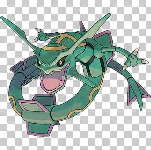 Pokémon Emerald Pokémon Ruby And Sapphire Pokémon Omega Ruby And Alpha Sapphire Pokémon GO Groudon PNG