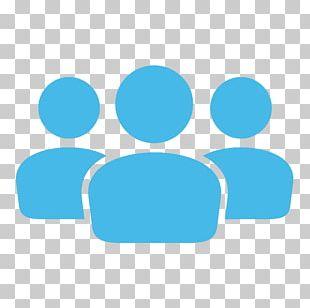Board Of Directors Computer Icons Meeting Social Media PNG