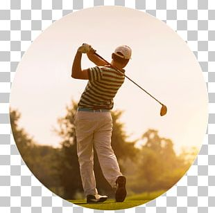 Golf Course Professional Golfer PGA TOUR Golf Tees PNG
