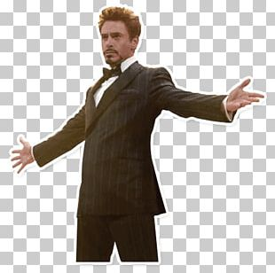 Iron Man Spider-Man Justin Hammer Marvel Cinematic Universe Male PNG