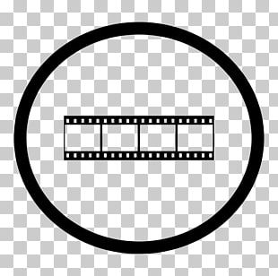 Photographic Film Filmstrip Clapperboard PNG