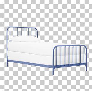 Bed Frame Furniture Drawer Mattress PNG