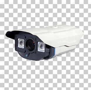 IP Camera Video Camera Closed-circuit Television PNG