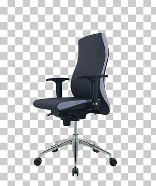 Office & Desk Chairs Furniture Wood PNG