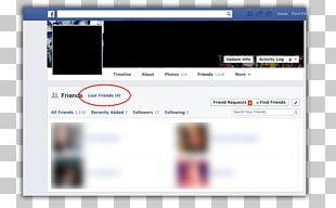 Web Browser Web Page Internet Google Chrome PNG