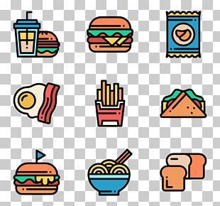 Junk Food Fast Food Restaurant PNG