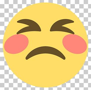 Face With Tears Of Joy Emoji Smiley Text Messaging PNG