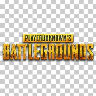 PlayerUnknown's Battlegrounds Central Processing Unit Video Game Xbox One Computer Software PNG