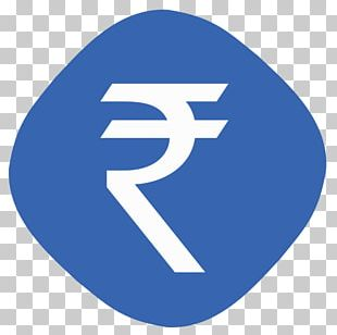Indian Rupee Currency Symbol Computer Icons PNG