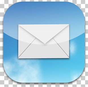 IPhone 4 Email Computer Icons IOS PNG