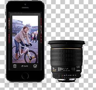 Nikon D610 Camera Lens Nikon D750 Sigma 30mm F/1.4 EX DC HSM Lens Sigma Corporation PNG