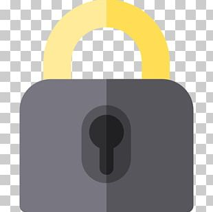Padlock Computer Icons Tool Security PNG