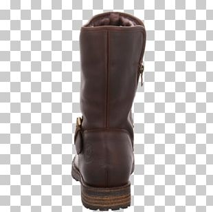 Riding Boot Leather Shoe Equestrian PNG