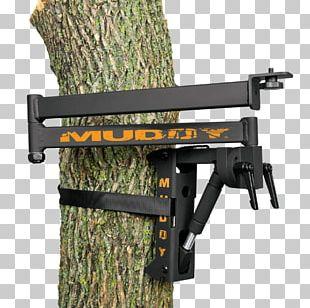Rifle Deer Hunting Deer Hunting Tree Stands PNG